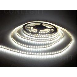 Napfény fehér beltéri IP20 120LED/m SMD 2835 LED szalag EXTRA fényerő