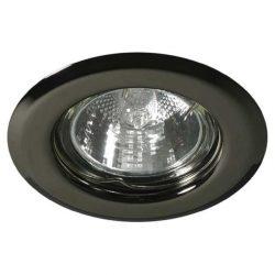 Beépíthető spot lámpatest, grafit (Argus-CT-2114-GM)