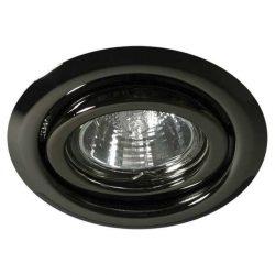 Billenthető spot lámpatest grafit (Argus-CT-2115-GM)