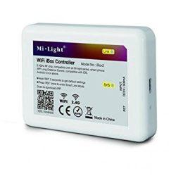Mi-Light Wifi iBox vevőegység