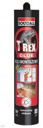 Soudal T-REX Glue ragasztó
