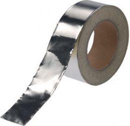 Aluminium szalag 3,5cm széles