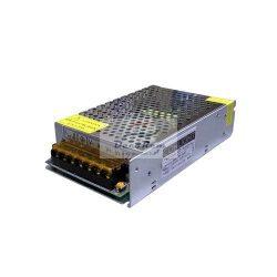 120W-os Ipari tápegység led fényforrásokhoz (10A)