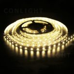Beltéri LED szalagok